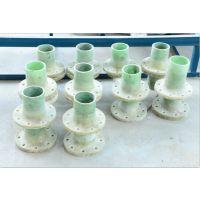玻璃钢法兰选择山东一博玻璃钢法兰,公司实力雄厚,产品质量保证