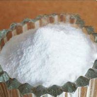 食品级无铝泡打粉价格 食用双效无铝无铝泡打粉