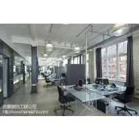大型办公室装修 工厂办公楼装修 东莞厂房装修