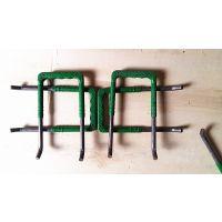 【批发】天津塑钢爬梯 材质:钢筋