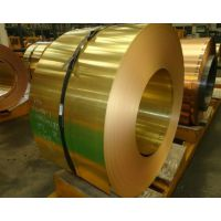 【川本金属】供应HPb59-1铅黄铜棒、HPb59-1铅黄铜板、铜管,厂家现货供应,规格齐全