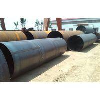 钢板卷管_钢板卷管厂(图)_N80钢板卷管