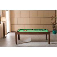 多功能台球桌、湖南台球桌、双子星体育用品