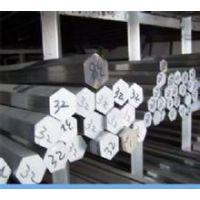 东莞Y1Cr17六角棒 易切削不锈铁Y1Cr17扁钢/方钢