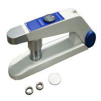 东莞通铭TOMY 厂家直销 柔软度测定仪IULTCS.IUP 136,ISO17235等