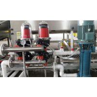 以色列ARKAL中央空调循环水盘式自动反冲洗过滤器 2SK系列