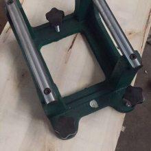 鼎旭量具 磨床砂轮平衡架|砂轮平衡支架生产厂家 销售电话:15030752995