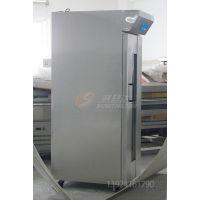 FX-16PS 赛思达FX-16PS醒发箱