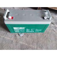 伟博铅酸蓄电池系列大全官网