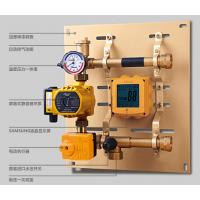 C-50地暖混水系统装置-采暖系统优质恒温控制设备科莱奥厂家