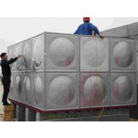 宁夏不锈钢水箱设备价格