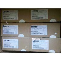 伦茨EVS9326EP//EVS9326ES变频器假一赔十