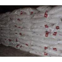东莞寮步氢氧化钠价格、大朗工业烧碱、常平片碱99%各种含量