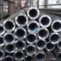 供应钢管 16Mn钢管每吨价格 16Mn无缝钢管一米重量 16Mn无缝管价格16Mn钢管质量可靠