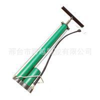 生产老式高压打气筒 自行车充气筒  充气筒批发  手动打气筒 气筒