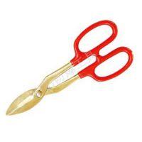 防爆开油漆桶刀,各种刀类防爆产品,中泊集团