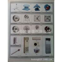 防爆空调挂壁式(冷暖型)BKGR-100/220(4P)
