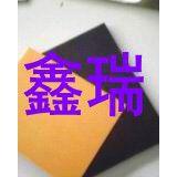 供应尤尼莱特板(防静电UNILATE-SC板)咖啡色UNILATE-PC板