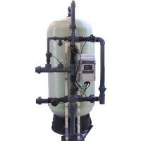 上海 软化水设备 JMA多阀软化控制器