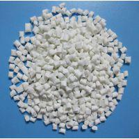耐高低温PBT纯树脂 美国杜邦 PC164 低粘度 注塑级 医用级
