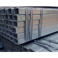 云南钢材Q235B,250mmx150x6米,云南钢材批发价格,钢材市场在哪646464