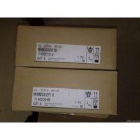松下伺服电机750W MHMJ082G1U/MCDKT3520E