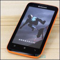 联想S750手机模型机批发 Lenovo联想手机模型原装品质模型机批发