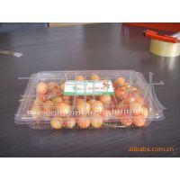 水果吸塑盒 北京吸塑包装 吸塑