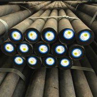 煤化工,磷化工,火力发电等专用厚德热处理65Mn调质钢棒