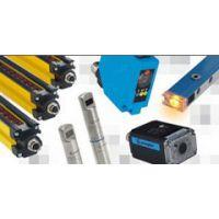 优势供应WENGLOR光电传感器- 德国赫尔纳(大连)公司
