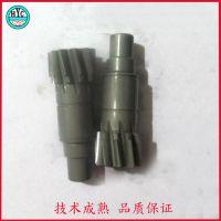 苏州氮化金属表面处理厂家 提高金属表面硬度 耐磨 防锈
