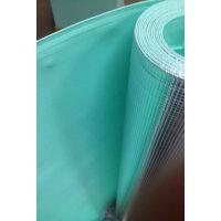 铝箔复合IXPE泡棉反射膜 新型地暖安装保温材料