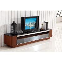汕尾市客厅电视柜、祺丰家具、客厅电视柜效果图大全