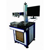 万霆激光专业生产化妆品激光喷码机,秉承军工品质,精准高效,买打标机就来万霆激光
