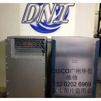 Cisco思科路由器维修7606-S维修