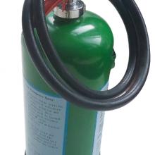 5L强酸碱洗消器 现货供应厂家直销 品质保证