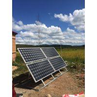 哈尔滨太阳能光伏发电设备批发