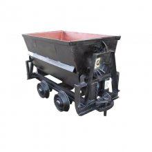 MPC15-6平板车,15吨矿用平板车厂家报价