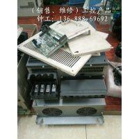 6SL3224-0BE37-5UA0西门子维修