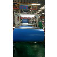 广西南宁铝镁锰屋面板 铝镁锰合金彩板