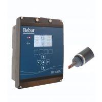 在线式水中二氧化氯分析仪010-87653191二氧化氯泄露报警仪-英国BEBUR