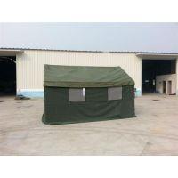 勘探帐篷、齐鲁盛帆(图)、地址勘探帐篷