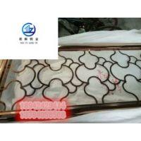深圳专业生产304 18*1.2mm不锈钢圆管