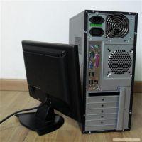 广州二手电脑回收_花都二手电脑回收_绿润回收