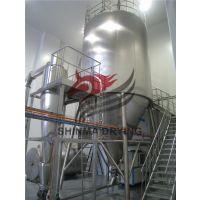 供应ZLPG-10中药颗粒制粒干燥设备