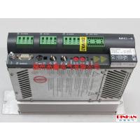ELAU伺服控制器MC-4/11/05/230施耐德运动控制产品线