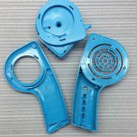 深圳塑胶模具厂家直供 塑胶模具制造、注塑成型、免费试模、打样。喷油丝印。