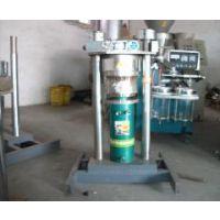 供应聚财小型液压香油机批发价格,手动液压香油机多少钱一台