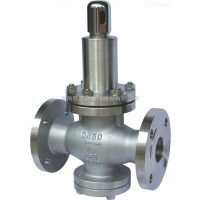 Y42X/F/SD-100C DN80 Y42F-40C-DN100,稳压减压阀, RB