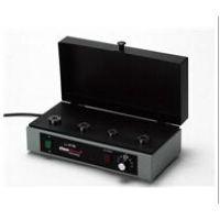 瑞士森马轴承加热器HP-200C
